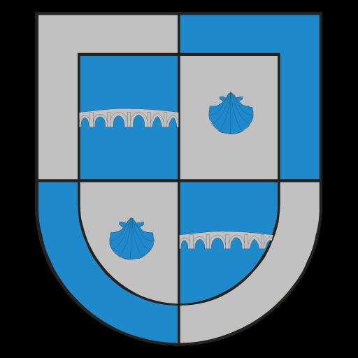 Ayuntamiento de Armiñon
